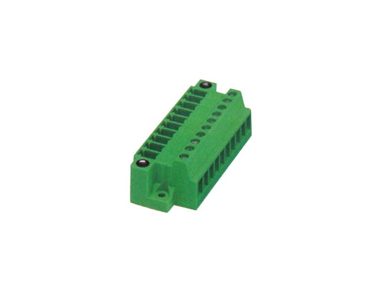 15EMG-GBM-3.81 PLUG-IN TERMINAL BLOCK
