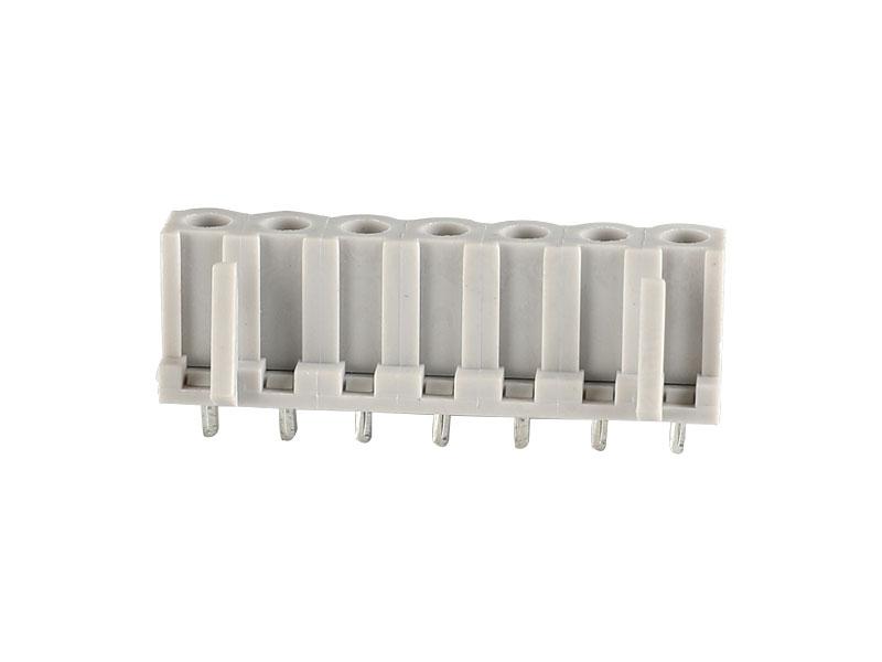 2EMG101-500 PLUG-IN TERMINAL BLOCK