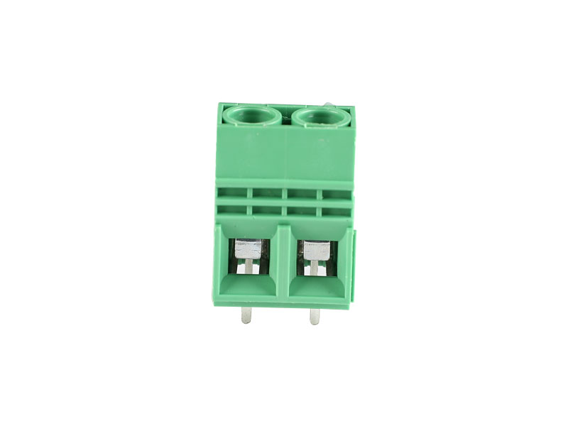 MG1016-10.16<br> PCB SCREW TERMINAL BLOCK