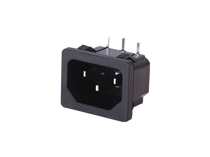 MG103-B1<br> AC SOCKET