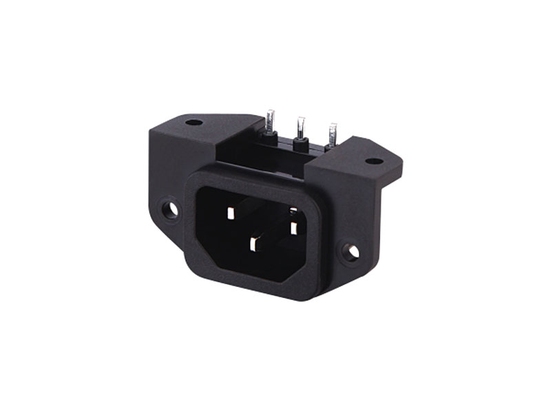 MG109-A<br> AC SOCKET