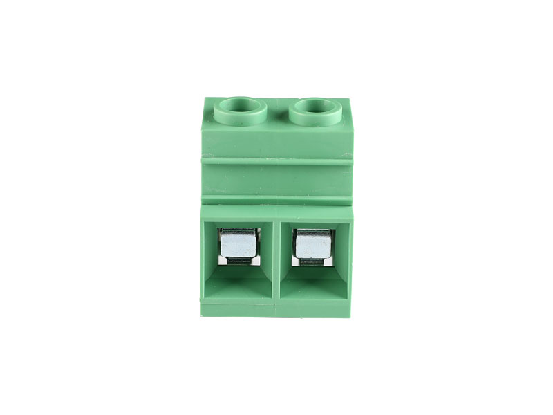 MG137T-15.0<br> PCB SCREW TERMINAL BLOCK