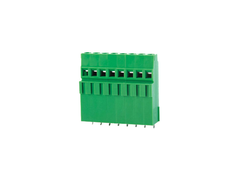MG500HH-5.0/5.08 PCB SCREW TERMINAL BLOCK