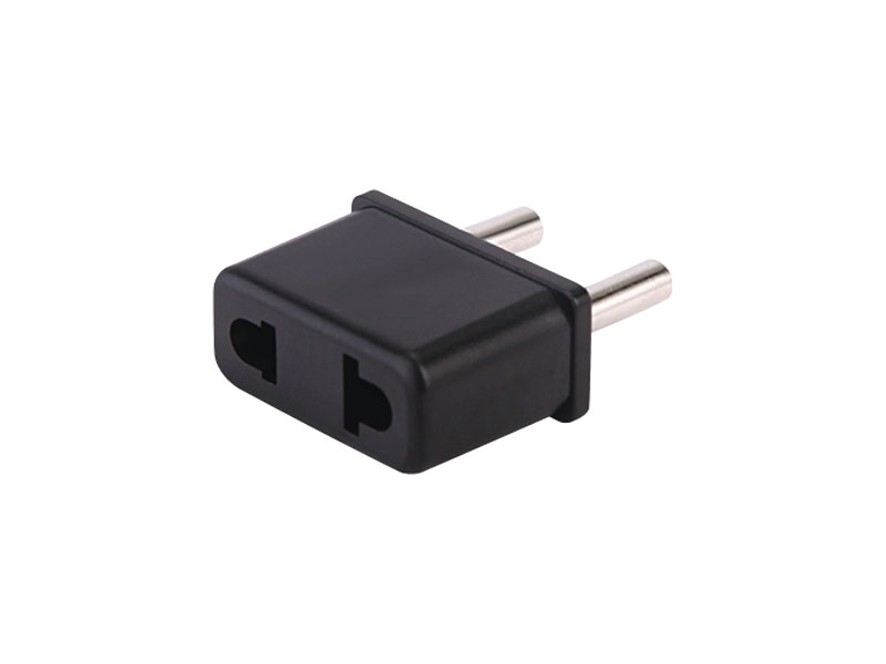 MG602-D<br> AC SOCKET