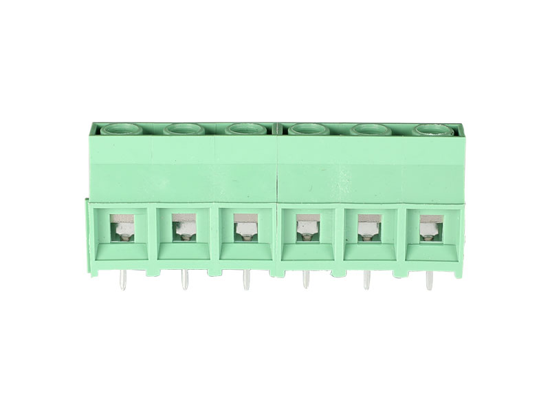 MG950-9.5 PCB SCREW TERMINAL BLOCK