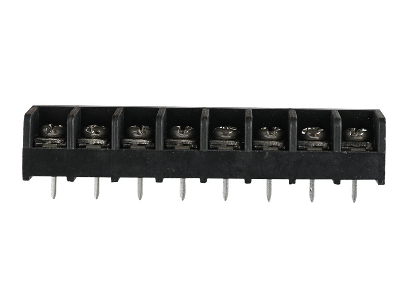HB8500-8.5<br> BARRIER TERMINAL BLOCK