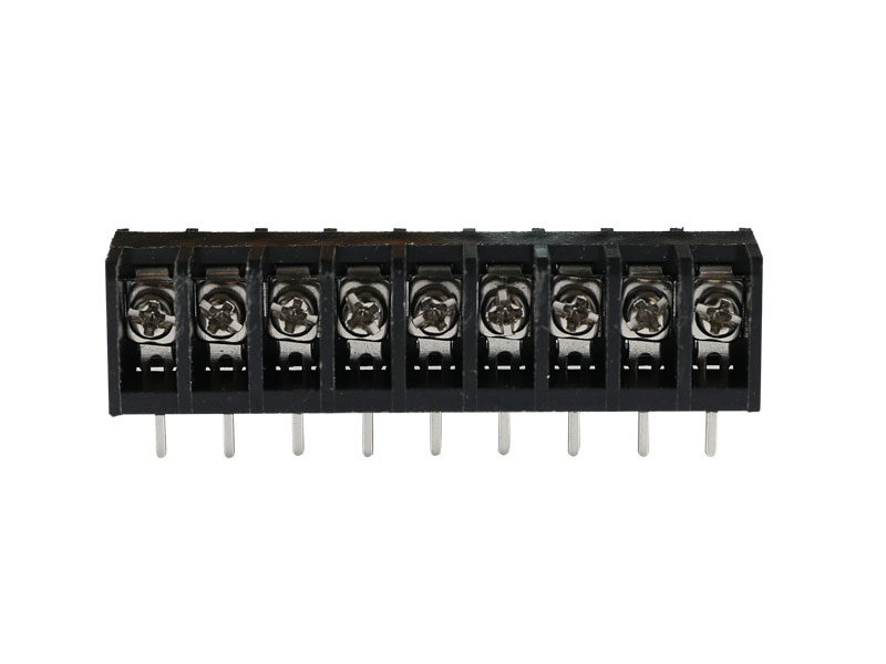 HB8500R-8.5<br> BARRIER TERMINAL BLOCK