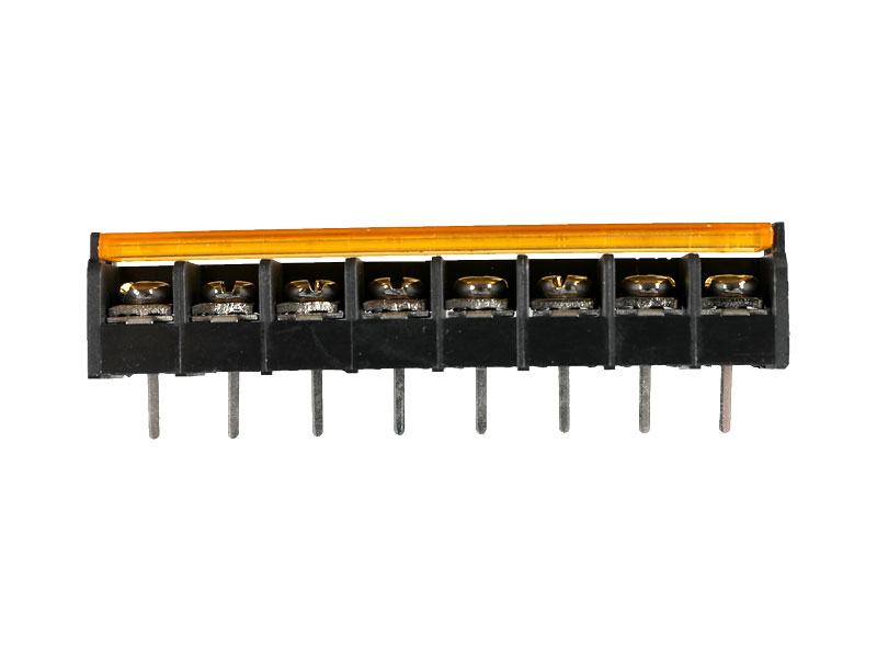 HB9500-9.5<br> BARRIER TERMINAL BLOCK