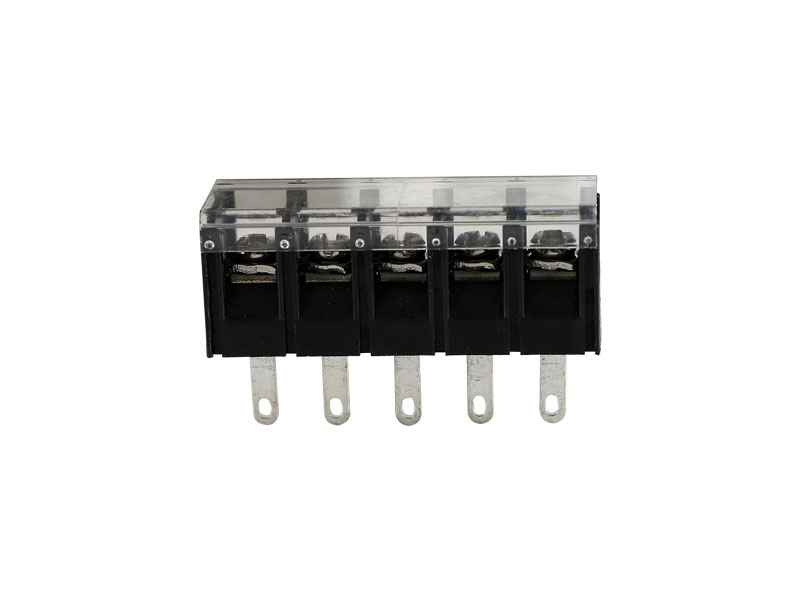 MG38H-8.25<br> BARRIER TERMINAL BLOCK
