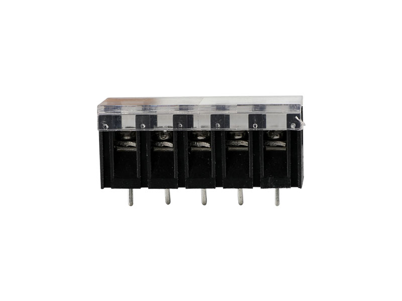 MG38S-8.25<br> BARRIER TERMINAL BLOCK
