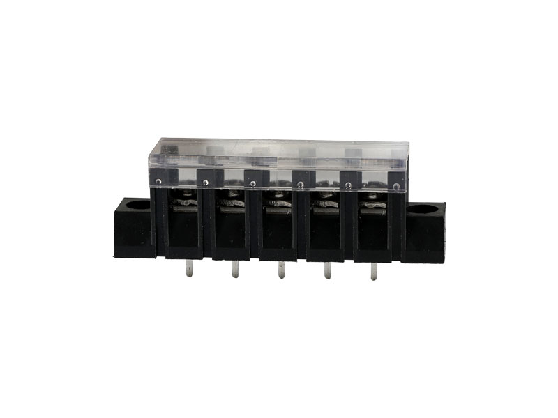 MG38SM-8.25<br> BARRIER TERMINAL BLOCK