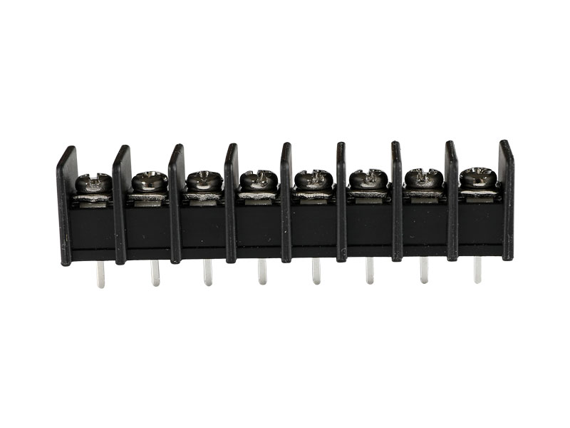 MG45C-9.5<br> BARRIER TERMINAL BLOCK