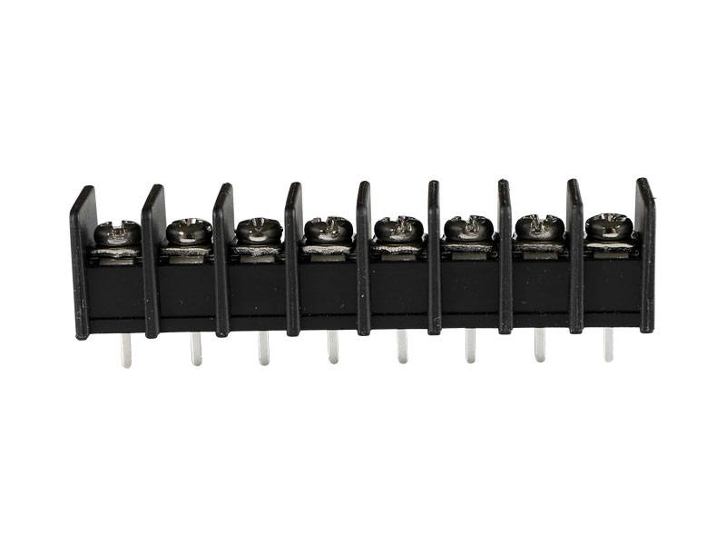 MG45S-9.5 BARRIER TERMINAL BLOCK