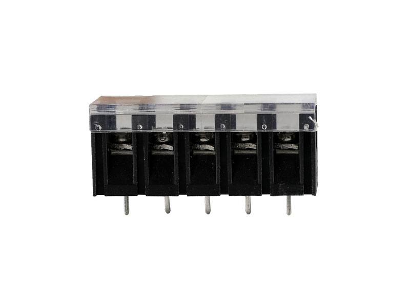 MG58C-10.0<br> BARRIER TERMINAL BLOCK