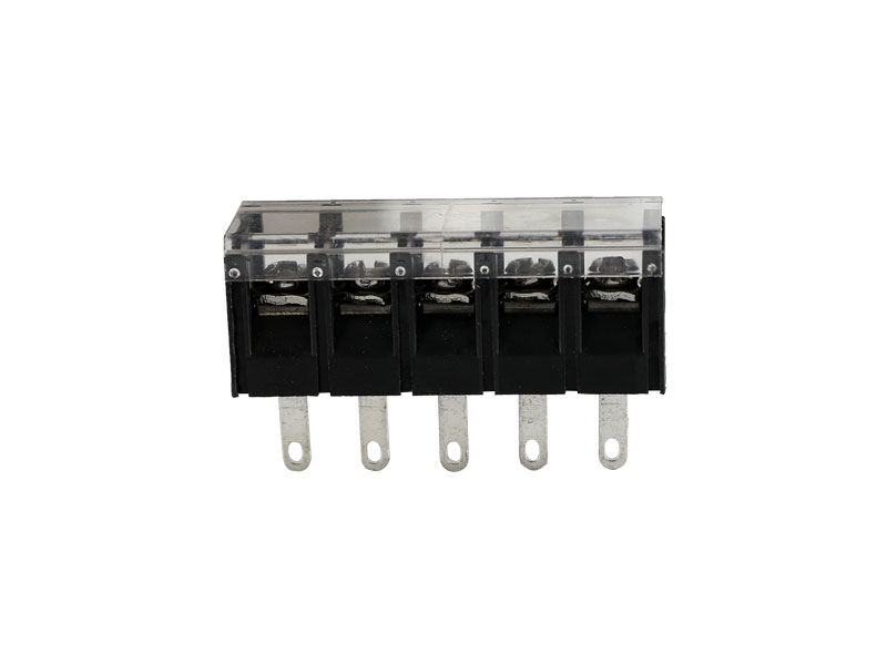 MG58H-10.0<br> BARRIER TERMINAL BLOCK