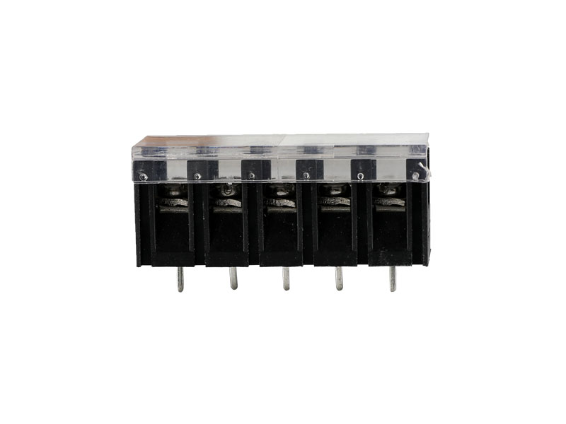 MG58S-10.0 BARRIER TERMINAL BLOCK