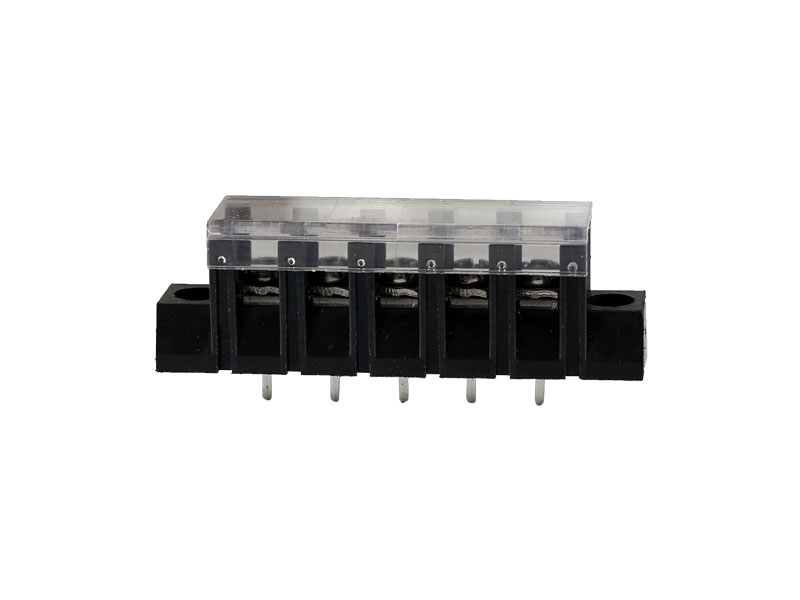 MG78CM-13.0 BARRIER TERMINAL BLOCK