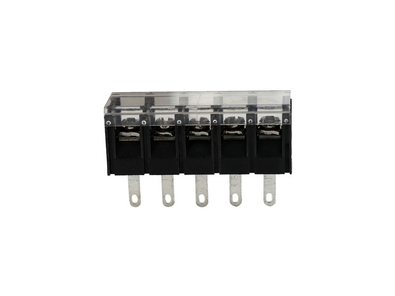 MG78H-13.0<br> BARRIER TERMINAL BLOCK