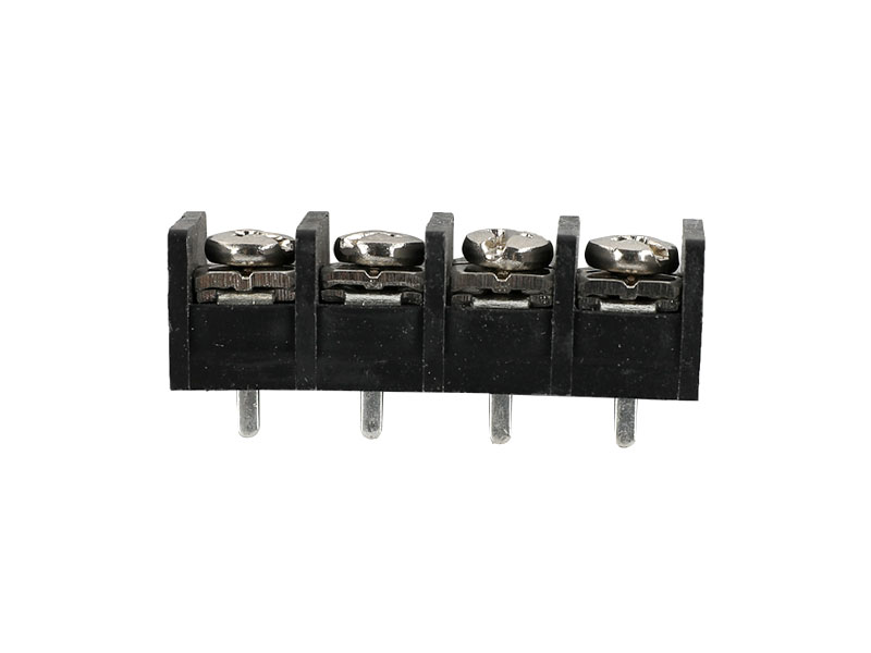 MG950C BARRIER TERMINAL BLOCK